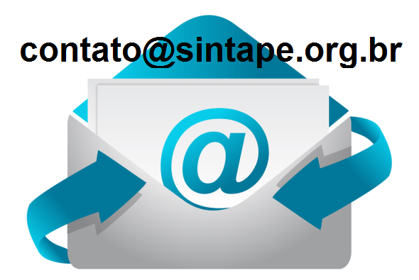 contato email sintape