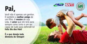 FB_IMG_1471166999122