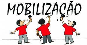 mobilizacoes-sintape