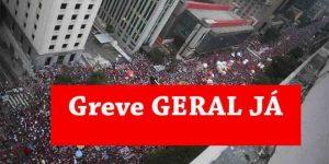 GREVE-GERAL-JA-2-660x330