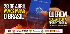 abrildelutas_foratemer_centrais_ctb3-grevegeral
