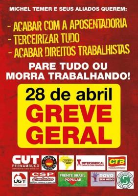 banner greve 28 2