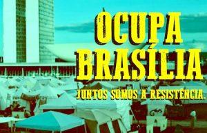 IMAGEM-OCUPA-BRASÍLIA