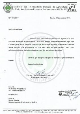 nota palno saúde 010001