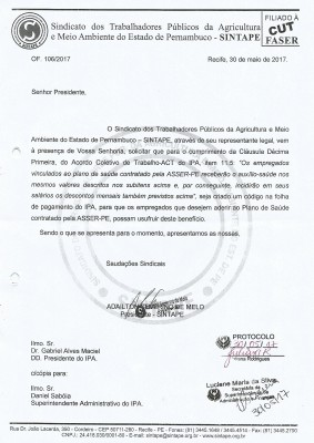 nota palno saúde 010002