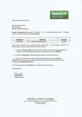 nota palno saúde 02